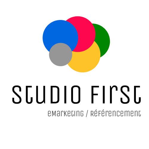 Studio First