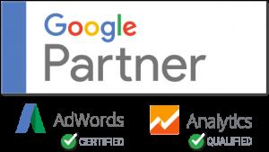 agence-google-partner